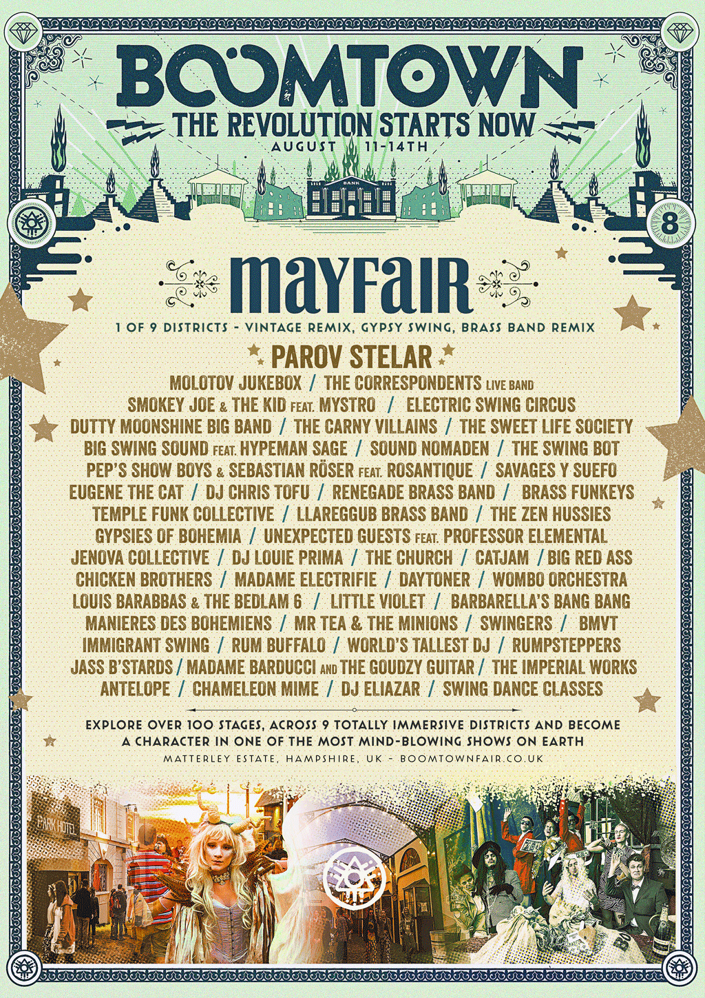 Boomtown-2016_MAYFAIR_FINAL